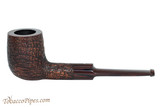 Dunhill Cumberland 4203 Tobacco Pipe