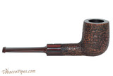 Dunhill Cumberland 4203 Tobacco Pipe Right Side
