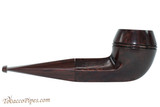 Dunhill Chestnut 4104 Tobacco Pipe Right Side