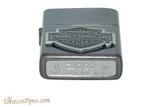 Zippo Harley Davidson Bar and Shield Lighter Bottom