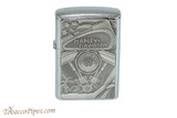 Zippo Harley Davidson Engine Surprise Lighter