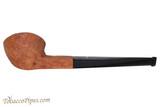 Dunhill Tanshell 3 Tobacco Pipe Bottom