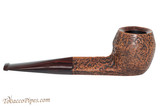 Dunhill County 4104 Tobacco Pipes Right Side