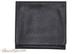 Dunhill White Spot Roll up Tobacco Pouch PA2000
