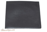 Dunhill White Spot Classic Roll up Tobacco Pouch