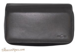 Dunhill White Spot Classic 3 Pipe Case PA8229