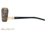 Missouri Meerschaum Cobbit Wizard Corncob Pipe
