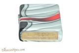 Zippo 540 Color Zippo Flame Lighter Bottom