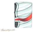 Zippo 540 Color Zippo Flame Lighter