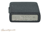 Zippo Black Tactical Pouch and Lighter Set Bottom