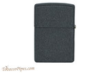Zippo Coyote Tactical Pouch and Lighter Set Back