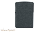 Zippo Coyote Tactical Pouch and Lighter Set Front