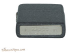 Zippo OD Green Tactical Pouch and Lighter Set Bottom