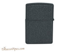 Zippo OD Green Tactical Pouch and Lighter Set Back