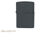 Zippo OD Green Tactical Pouch and Lighter Set Front