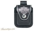 Zippo Harley Davidson Pick Your Lighter Set Front