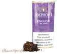 Amphora English Blend Pipe Tobacco
