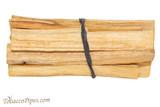 Brothers Artisan Oil Palo Santo Smudge Stick Open