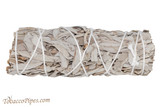 Brothers Artisan Oil White Sage Smudge Stick Open