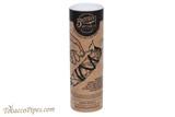Brothers Artisan Oil White Sage Smudge Stick
