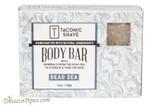 Taconic Shave Dead Sea Body Bar