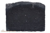 Taconic Shave Activated Charcoal Body Bar Open