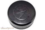 Brooklyn Grooming Charcoal Shave Bowl Bottom