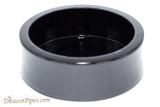 Parker Black Mango Wood Shave Bowl