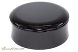Parker Black Mango Wood Shave Bowl Bottom