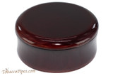 Parker Classic Mango Wood Shave Bowl Bottom