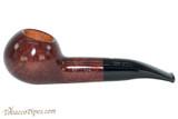 Savinelli Punto Oro 321 Classic Bordeaux Tobacco Pipe 1119