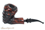 Nording Abstract Tobacco Pipe 100-1166