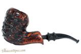 Nording Abstract Tobacco Pipe 100-1169