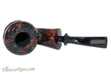 Nording Abstract Tobacco Pipe 100-1170 Top