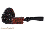 Nording Abstract Tobacco Pipe 100-1181 Bottom