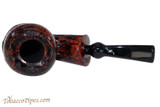 Nording Abstract Tobacco Pipe 100-1185 Top
