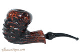 Nording Abstract Tobacco Pipe 100-1185
