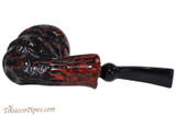 Nording Abstract Tobacco Pipe 100-1185 Bottom