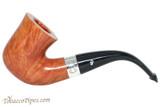 Peterson Sherlock Holmes Natural Original Tobacco Pipe PLIP