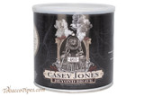 Casey Jones Beyond Brave Pipe Tobacco - 12 oz.