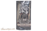 Casey Jones Beyond Brave Pipe Tobacco - 1.5 oz.