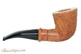 Ser Jacopo Spongia R2B Tobacco Pipe 100-1224 Right Side