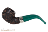Peterson St. Patrick's Day 03 2021 Tobacco Pipe