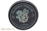 Brooklyn Grooming Hair Discovery Kit Pomade