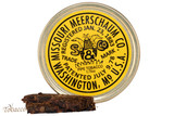Missouri Meerschaum 150th Anniversary Pipe Tobacco