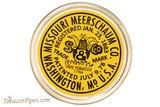 Missouri Meerschaum 150th Anniversary Pipe Tobacco Front