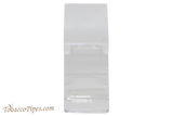 Parker GGST Long Handle Silvertip Badger Stand