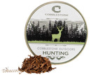 Cobblestone Outdoors Hunting Pipe Tobacco