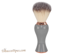 Parker GGSY Synthetic Shave Brush