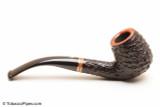 Savinelli Porto Cervo Rustic 602 Tobacco Pipe Right Side
